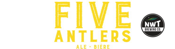 Five Antlers